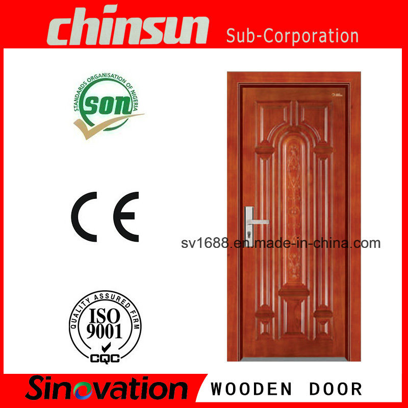 Sliding Door Wooden Almirah Designs