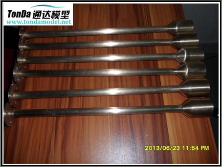 Precision Brass Machining Products Brass Machinery Service