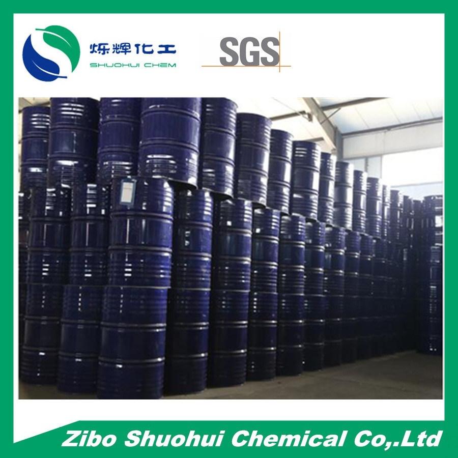 Sucrose Based Polyether Polyol for Rigid Foam