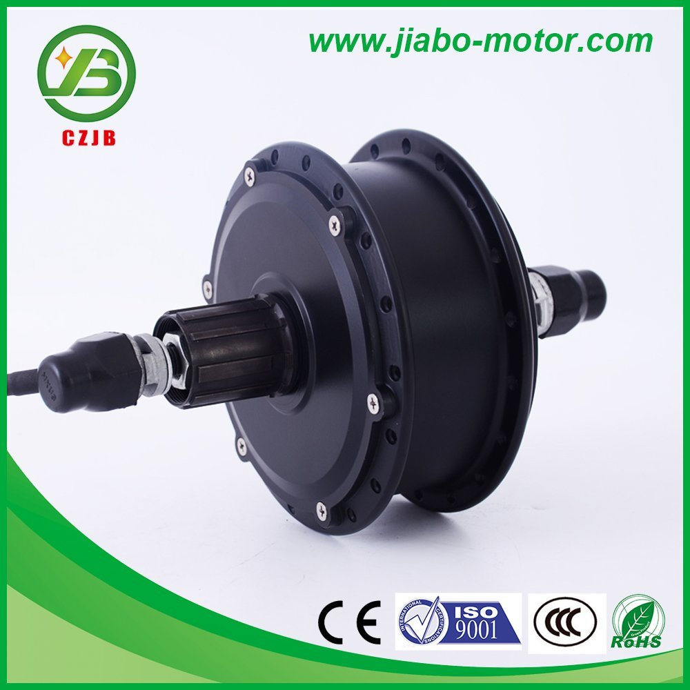 Czjb Jb-92c2 Electric Brushless Geared Cassette Hub Motor