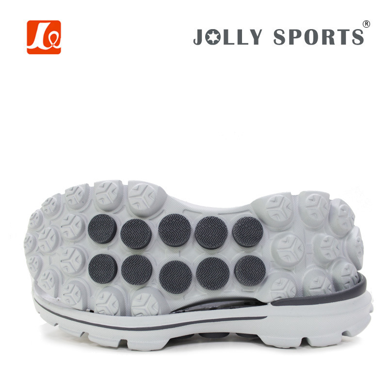 China Factory Footwear Good Quality and Competitive Price Phylon Outsole