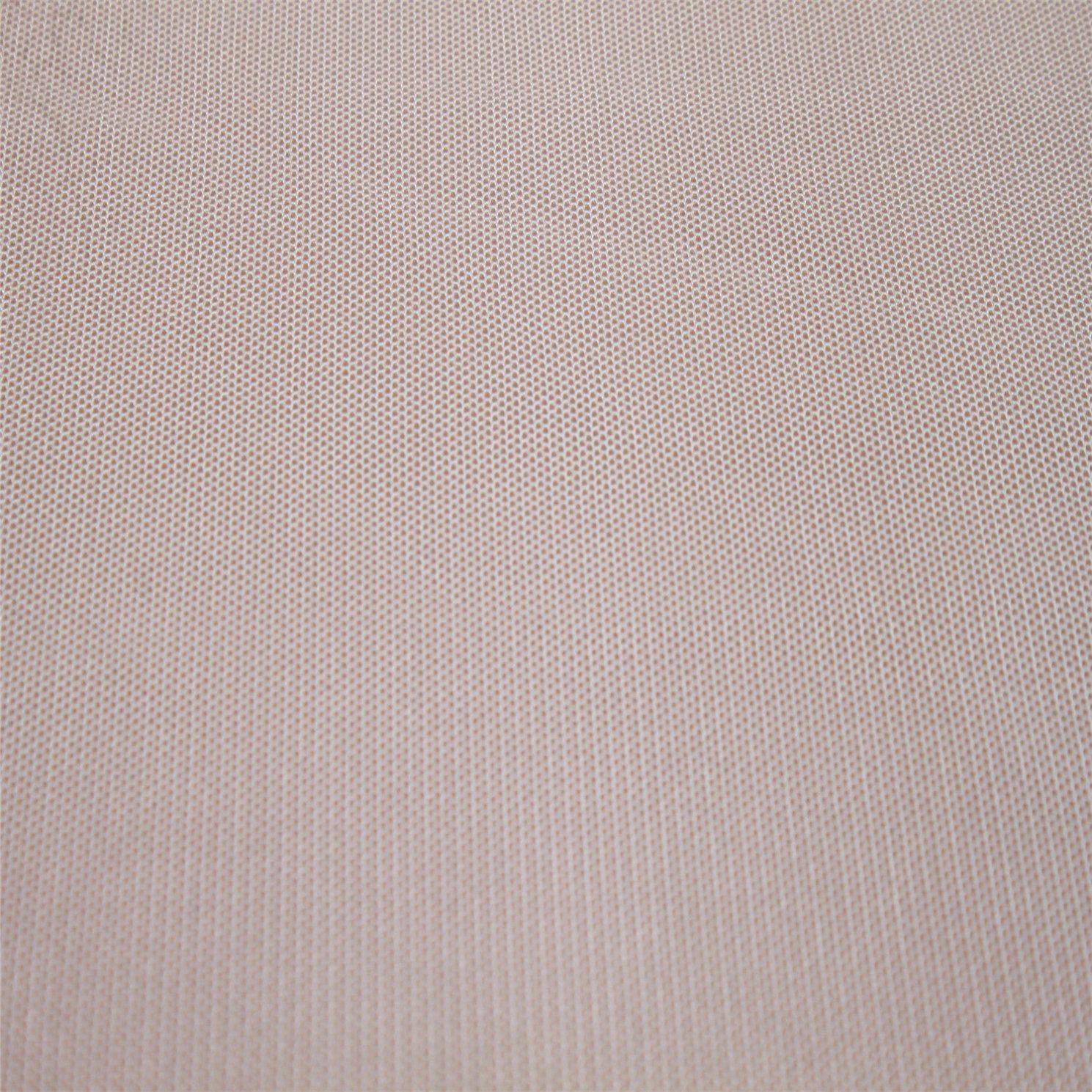 Althletic Wear Light Wight Mesh Fabric