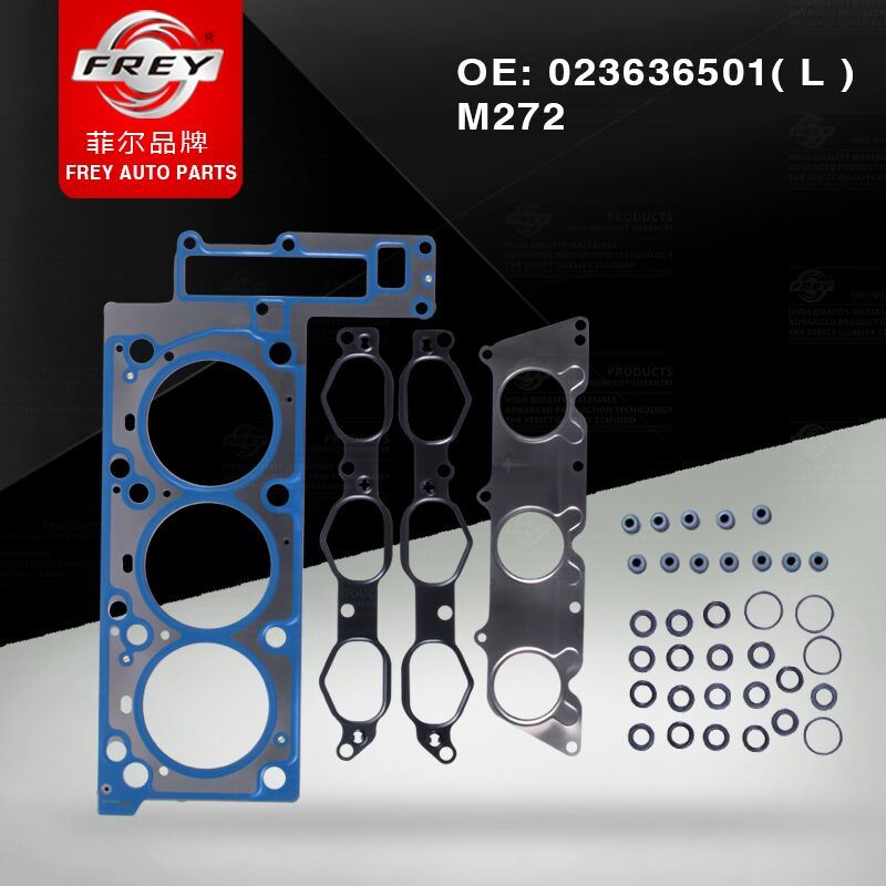 Cylinder Head Gasket Repair Kit 02-36365-01 for Auto Car pictures & photos