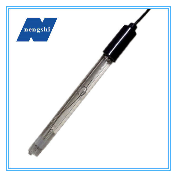 High Quality pH Sensor for Labaratory (ASP200C-X, ASPDJ200C-X, ASP300C-X)