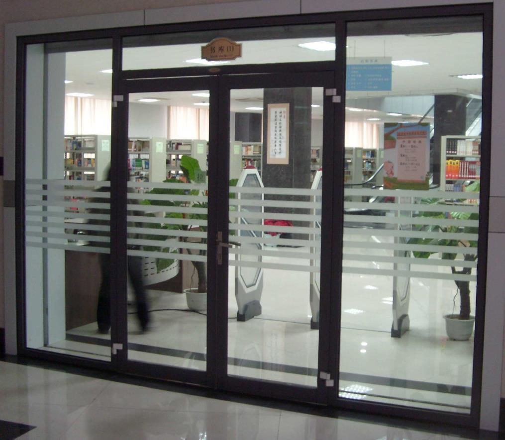 Glass window design - Glass Window Design Ritz Free Design Aluminium Glass Window And Door French Windows
