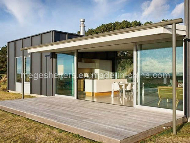 Beach House Modular Homes 622 x 470