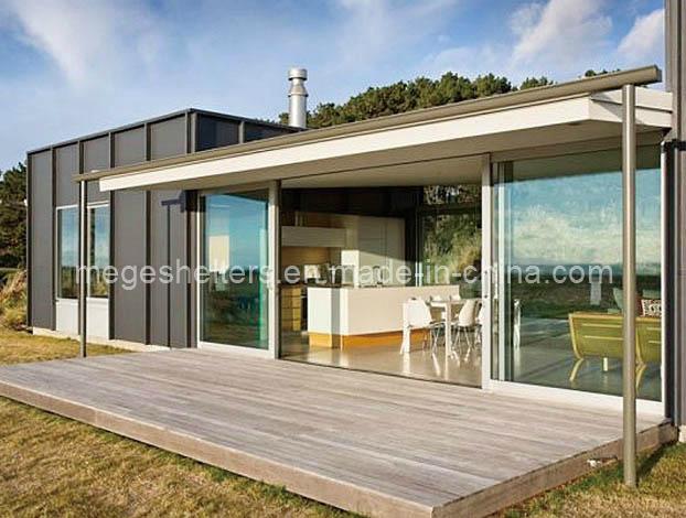 Beach House Modular Homes 622 x 470