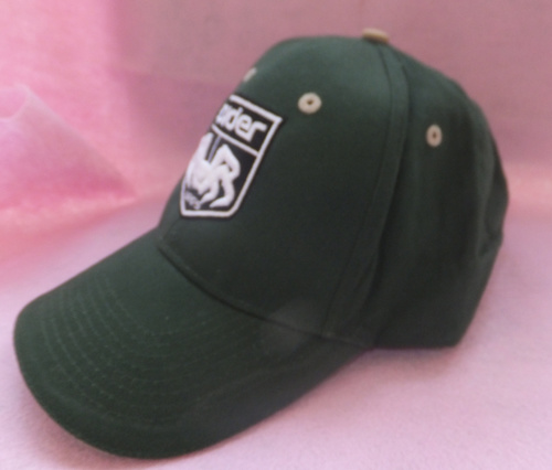 Embroidery services nyc specs price release date redesign