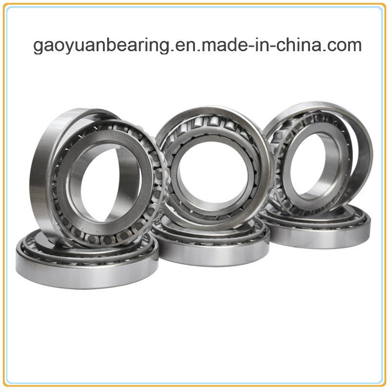 (30224) All Kinds Tapered Roller Bearings