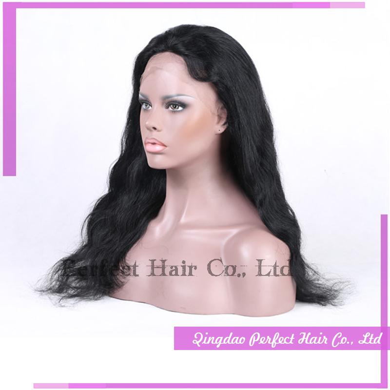 Wholesale 100% Human Hair Weave Product Virgin Remy Brazilian Hair