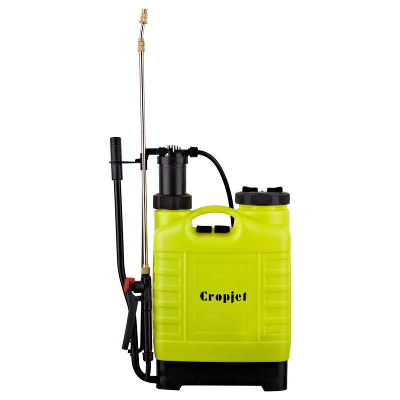 16L Handle Sprayer (TM-16E)
