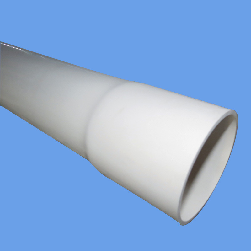 UPVC Dw Pipe in Buildings, Stormwater