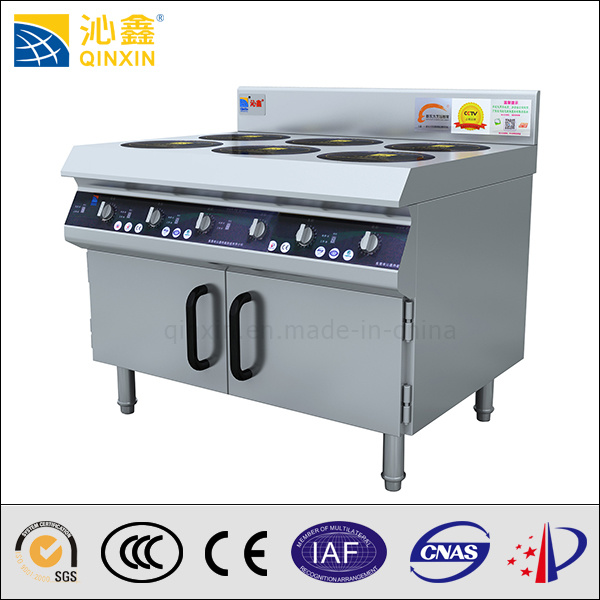 Commercial Induction Cooker ~ China kitchen equipment commercial induction cooker photos