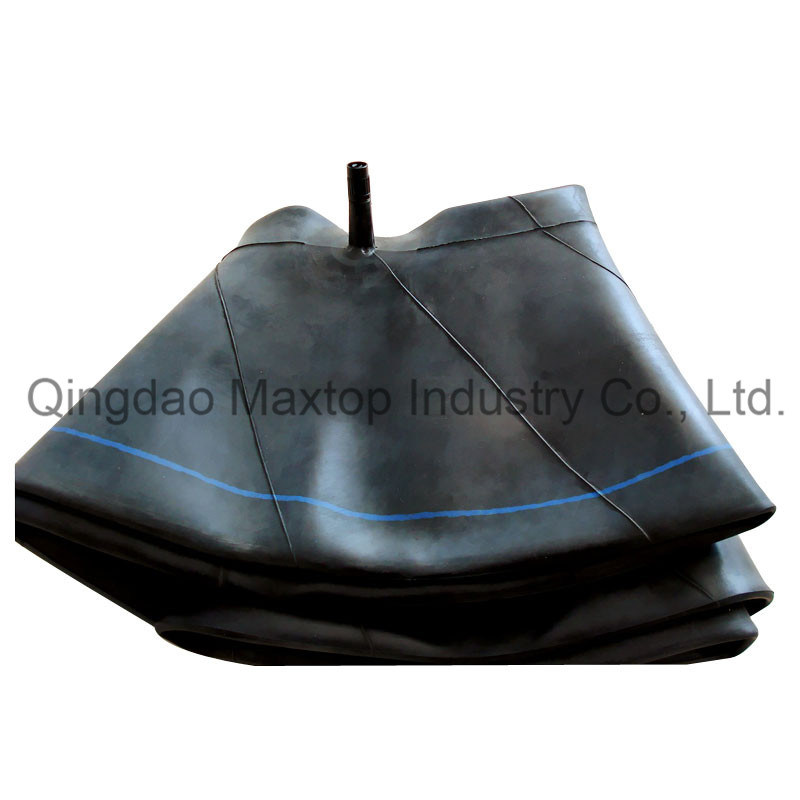 Qingdao Maxtop Truck Tire Inner Tube
