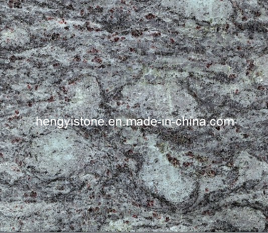 Types Of Blue Granite : Indian blue granite stone different types of tile
