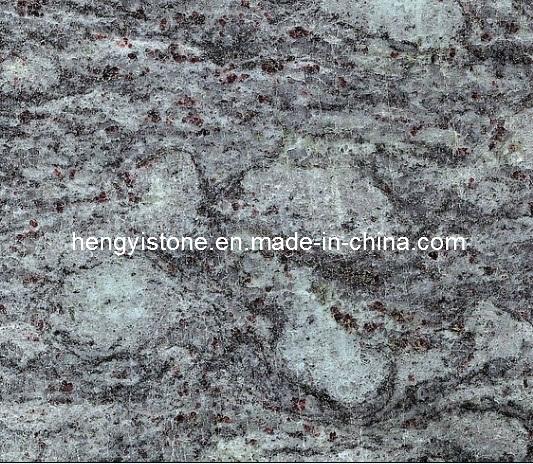 Types Of Granite : Indian-Blue-Granite-Stone-Different-Types-of-Granite-Tile.jpg