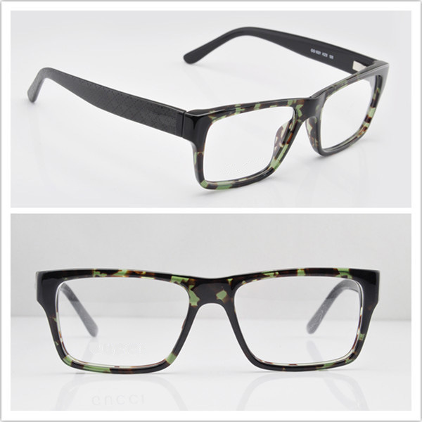 Glasses Frames With Names : Reading Glasses For Women images