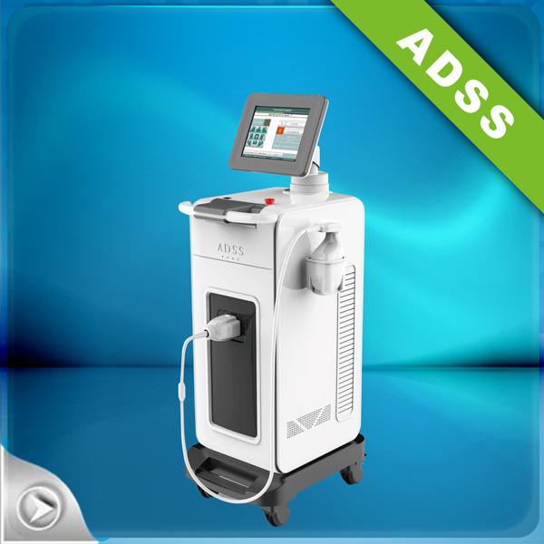 ADSS Hifu Body Slimming Machine