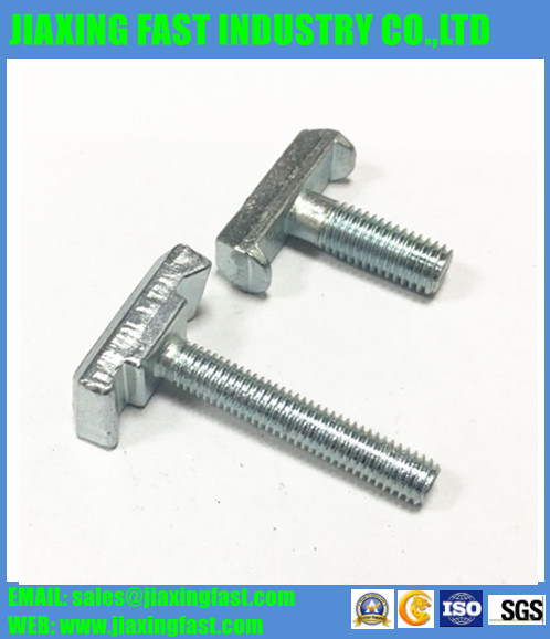 Hammer Head T Bolt (Hammer head bolt)
