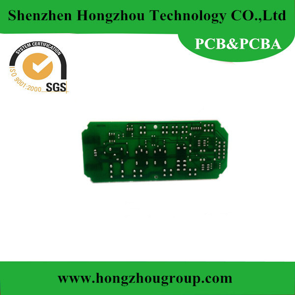 Custom Made Printed Circuit Board