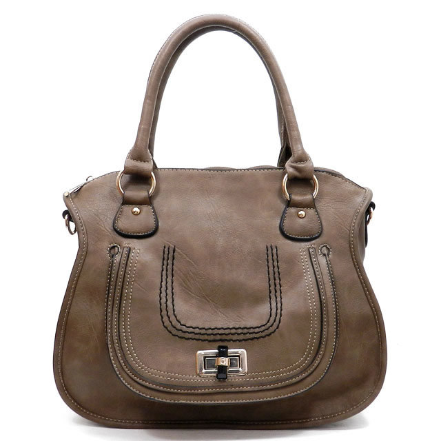 stylish handbags handbags designer brands