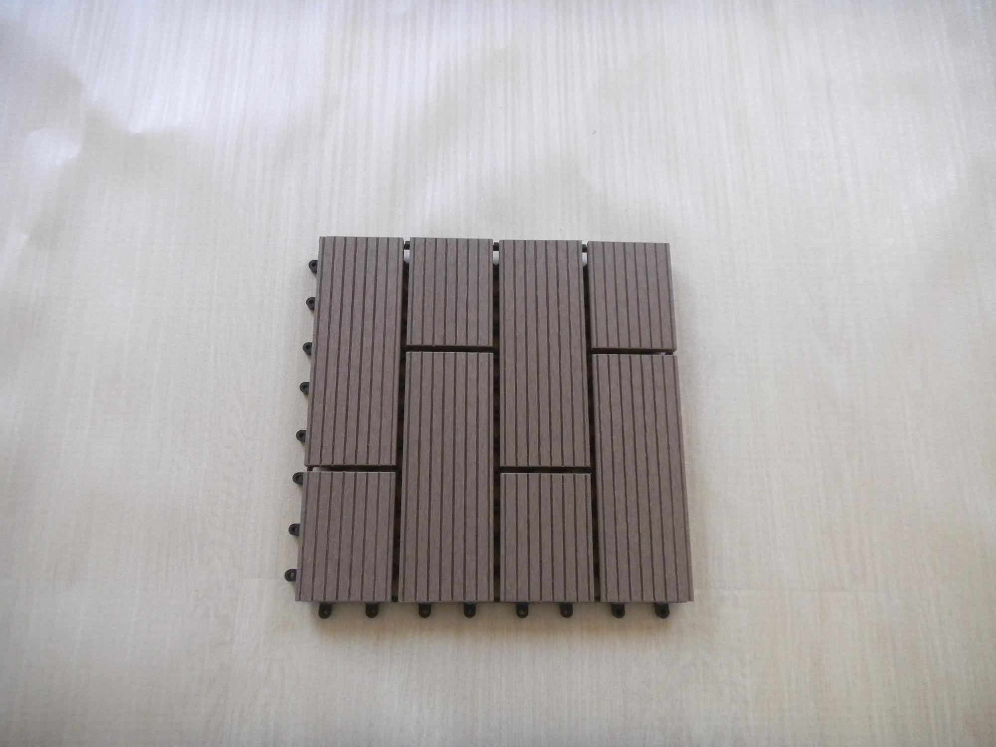 Home Depot Metal Decking : Wood decking home depot tiles