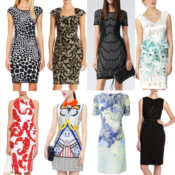 summer fashion dresses 2013 hot girls wallpaper