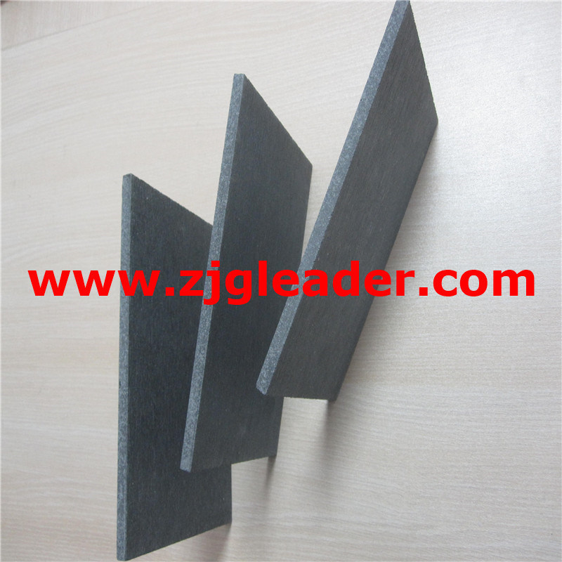 China Tapered Magnesium Oxide Board Sanded Fireproof MGO Panel Price