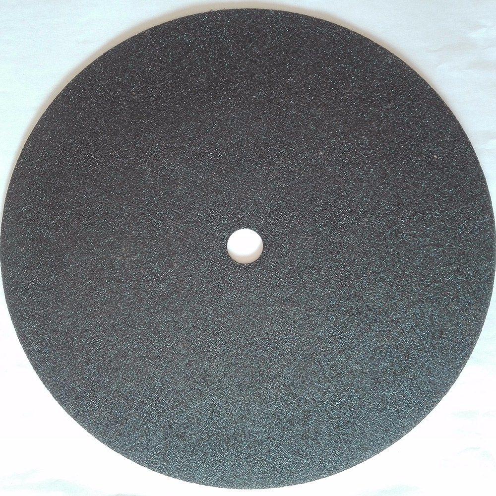 305*2.8*25.4 Cut off Grinding Wheel for General Steels