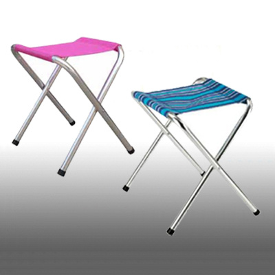 Light Weight Sturdy Camping Fishing Chair
