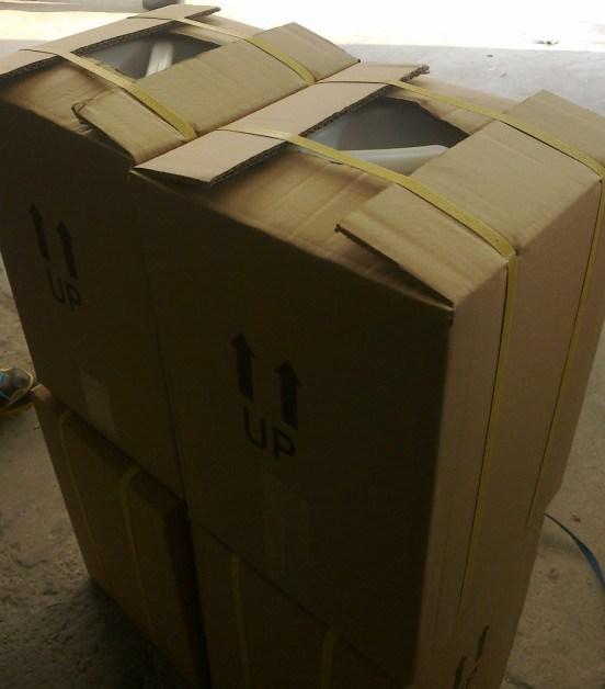 Instant Cyanoacrylate Adhesive Super Glue