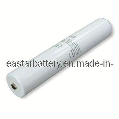 Rechargeable NiCd E-Cigarette Battery