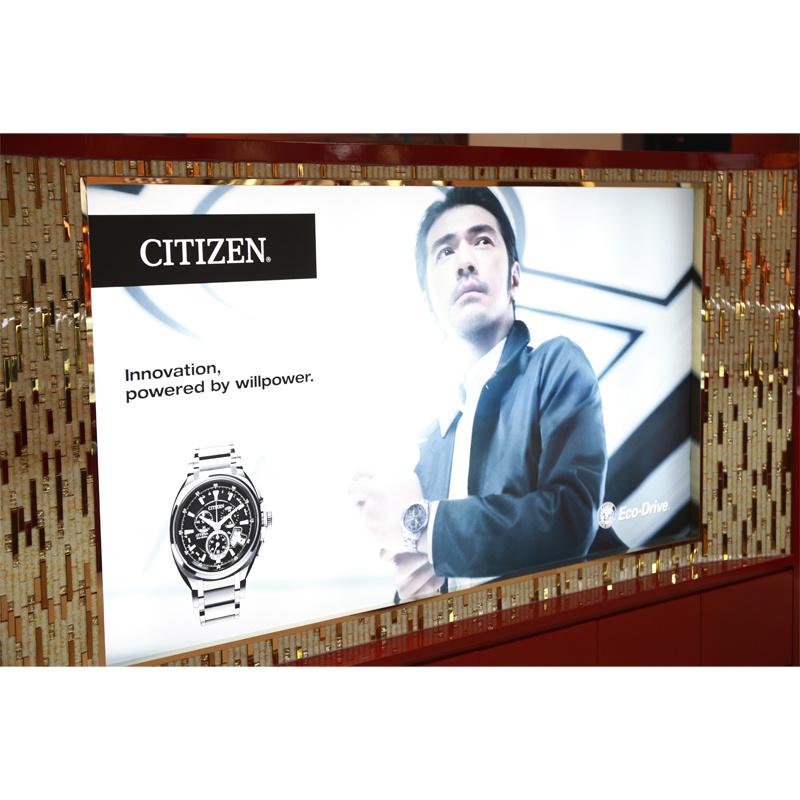 Digital Printing Outdoor Vinyl Advertising Banner