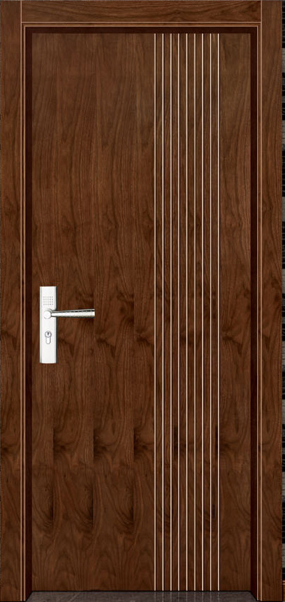 Wooden doors wooden doors new design for Door design latest 2015