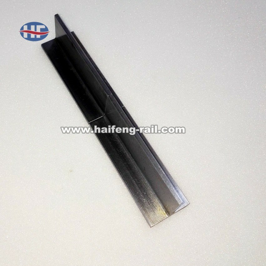 T45/a Cheapest and Best Quality Elevator Guide Rail