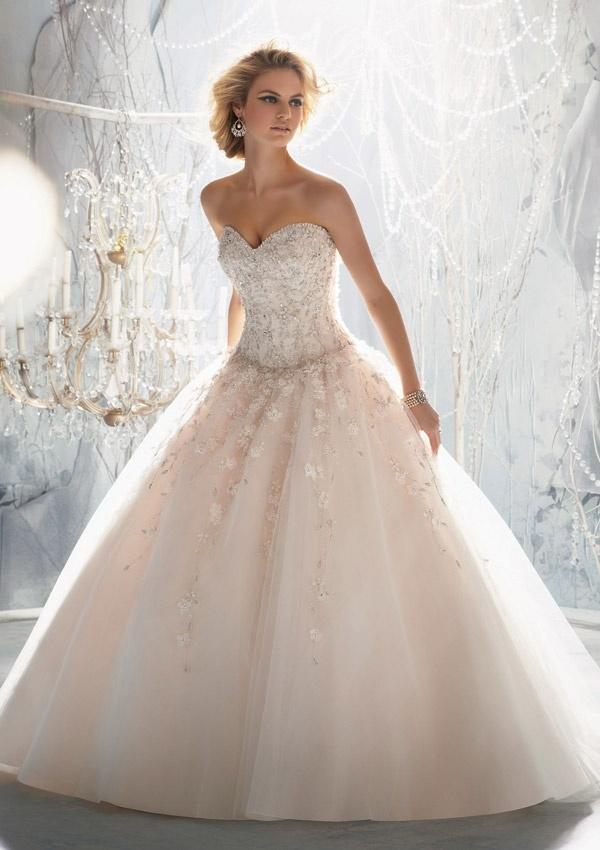 wedding dresses xiamen kingxin impexp trading co ltd page 3