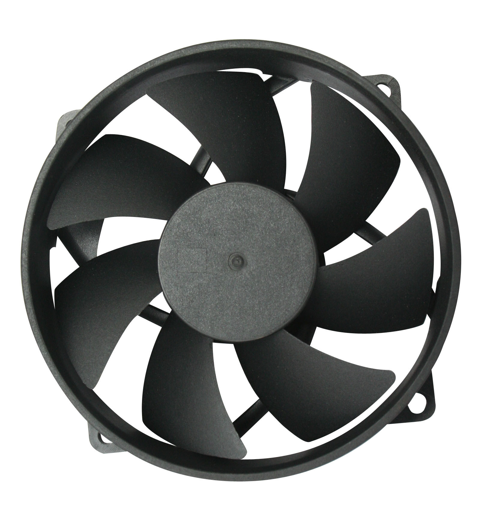 China 92*25 DC Cooling Fan (DC 9225) China Cooling Fan Dc Fan #6A6B60