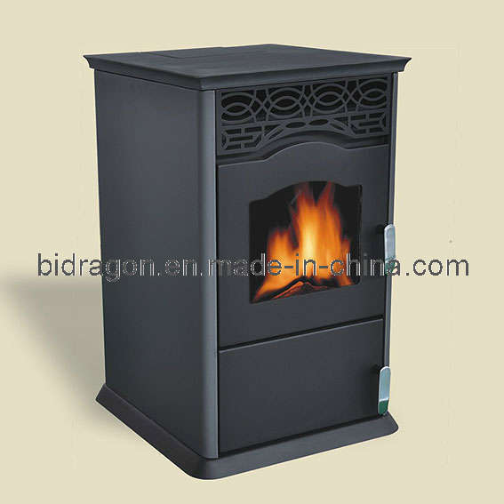 wood pellet fireplace china wood pellet fireplace wood