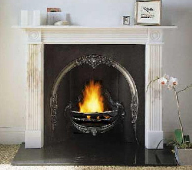 fireplace tile ideas photos. fireplace tile ideas photos.
