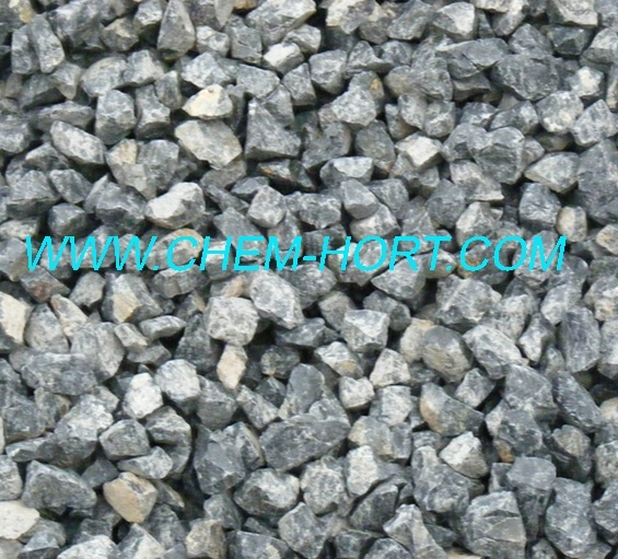 Limestone for Construction, F09 Series
