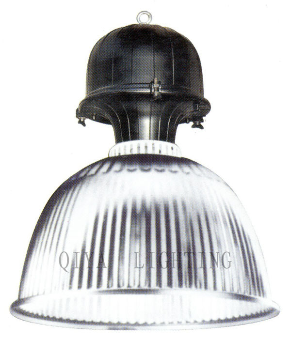 High Bay Lighting (QYGC9992-C)