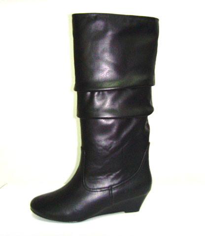 Fashion Boots (SNV35516