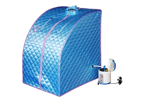 China Portable Steam Sauna Room (ocss03)  China Sauna. Dining Room Sets Under 100. Conference Room Furniture. Canvas Decor. Cheap Dining Room Sets. Pineapple Decorations. Living Room Computer Desk. Beach Style Decorating. Rooms For Rent In Houston Texas