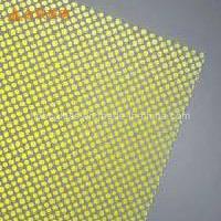 Sun Global High Quality Color Glaze Glass