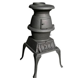 Pot Belly Stove : China Pot Belly Stove (JA020) - China Coal Stoves, Wood Stoves