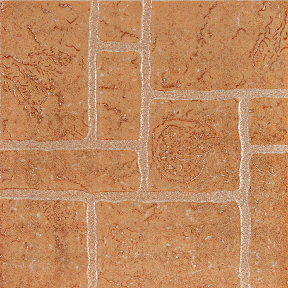 China Glazed Rustic Tiles Pz 3032 China Ceramic Tile Ceramic Floor Tile