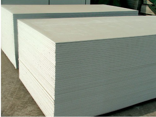 Asbestos Cement Board : China non asbestos fiber cement board