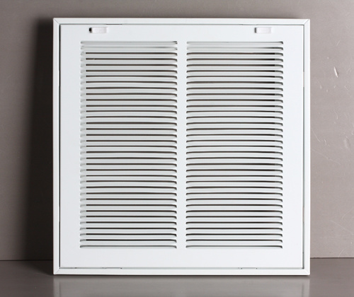 Return Air Filter Grille (302702)
