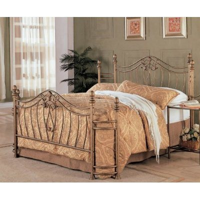 Antique Metal Furniture on Antique Iron Bed   China Metal Furniture Office Furniture Metal