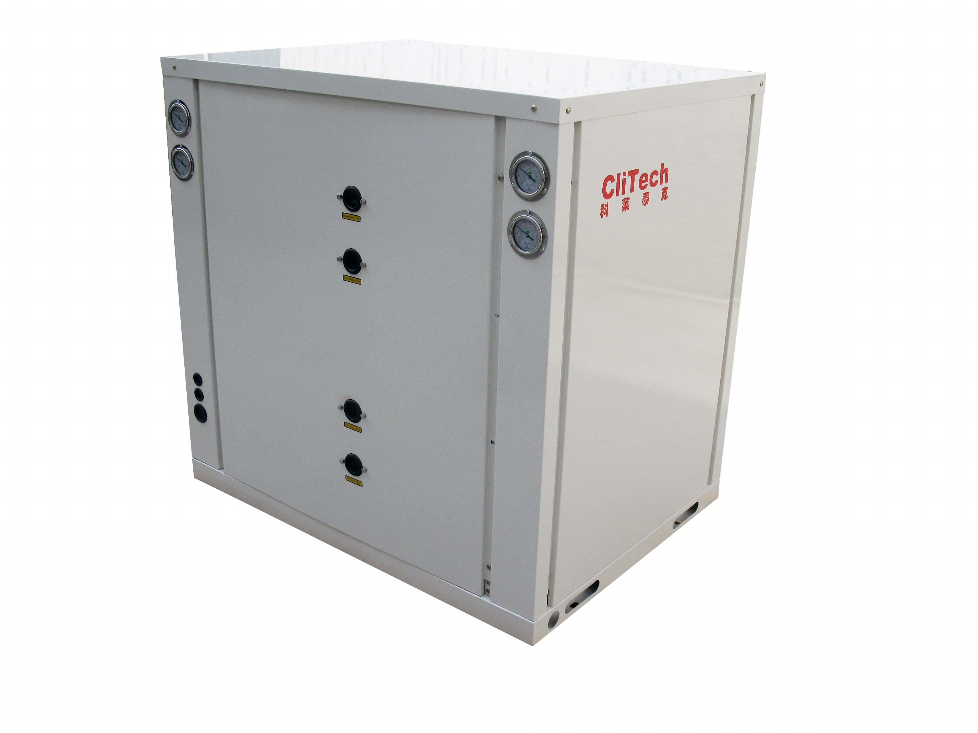 China Heat Pump,Water Source Heat Pump,Swimming Pool Heat Pump